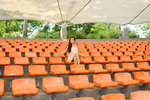 28092014_Taipo Waterfront Park_Lydia Leung00035