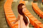 28092014_Taipo Waterfront Park_Lydia Leung00041