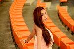 28092014_Taipo Waterfront Park_Lydia Leung00042