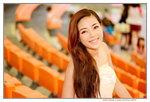 28092014_Taipo Waterfront Park_Lydia Leung00043