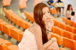 28092014_Taipo Waterfront Park_Lydia Leung00045
