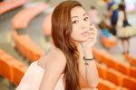 28092014_Taipo Waterfront Park_Lydia Leung00050