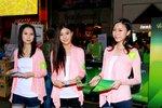 13042013_Angels in Mongkok_Crystal and Suki00003