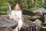 24092017_New Bridal Pool_Melody Cheng00020