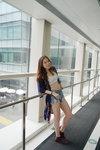 23062018_Sony A7II_Hong Kong Science Park_Melody Cheng00084
