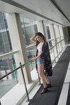 23062018_Sony A7II_Hong Kong Science Park_Melody Cheng00086