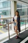 23062018_Sony A7II_Hong Kong Science Park_Melody Cheng00089