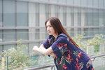 23062018_Sony A7II_Hong Kong Science Park_Melody Cheng00207