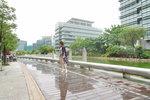 23062018_Sony A7II_Hong Kong Science Park_Melody Cheng00216