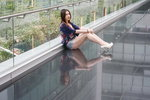 23062018_Sony A7II_Hong Kong Science Park_Melody Cheng00222