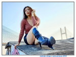 17112019_Samsung Smartphone Galaxy S10 Plus_Ma Wan_Melody Cheng00083