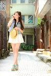 05102014_Ma Wan Village_Melody Cheng00001