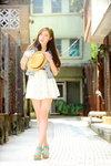 05102014_Ma Wan Village_Melody Cheng00002