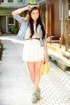 05102014_Ma Wan Village_Melody Cheng00008