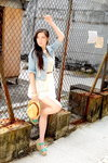 05102014_Ma Wan Village_Melody Cheng00013