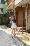 05102014_Ma Wan Village_Melody Cheng00016