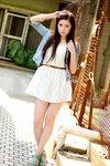 05102014_Ma Wan Village_Melody Cheng00018