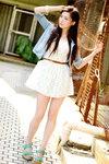 05102014_Ma Wan Village_Melody Cheng00019