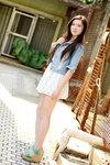 05102014_Ma Wan Village_Melody Cheng00022
