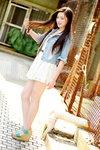 05102014_Ma Wan Village_Melody Cheng00023