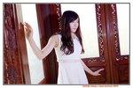 18102015_Samsung Smartphone Galaxy S4_Lingnan Garden_Melody Cheng00013