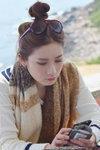 28022016_Tap Mun_Melody Cheng00012