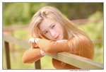 05032017_Lions Club_Melody Cheng00199