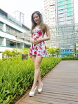 30072017_Samsung Smartphone Galaxy S7 Edge_PMQ_Melody Cheng00016