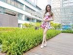 30072017_Samsung Smartphone Galaxy S7 Edge_PMQ_Melody Cheng00018