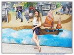 30072017_Samsung Smartphone Galaxy S7 Edge_Sheung Wan_Melody Cheng00009