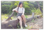 27032016_Samsung Smartphone Galaxy S4_Nam Sang Wai_Monique Heung00019