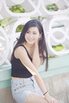 16042017_Ting Kau_Monique Heung00014
