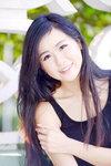 16042017_Ting Kau_Monique Heung00020
