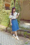 25032018_Nikon D5300_Ma Wan_Monique Heung00001