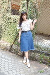 25032018_Nikon D5300_Ma Wan_Monique Heung00002