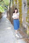 25032018_Nikon D5300_Ma Wan_Monique Heung00009