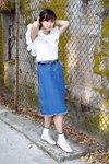 25032018_Nikon D5300_Ma Wan_Monique Heung00012