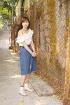 25032018_Sony A7 II_Ma Wan_Monique Heung00006