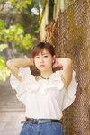 25032018_Sony A7 II_Ma Wan_Monique Heung00013