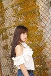 25032018_Sony A7 II_Ma Wan_Monique Heung00014