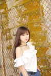 25032018_Sony A7 II_Ma Wan_Monique Heung00015