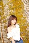 25032018_Sony A7 II_Ma Wan_Monique Heung00016
