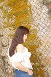 25032018_Sony A7 II_Ma Wan_Monique Heung00017