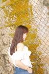 25032018_Sony A7 II_Ma Wan_Monique Heung00018