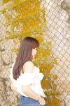 25032018_Sony A7 II_Ma Wan_Monique Heung00019
