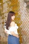 25032018_Sony A7 II_Ma Wan_Monique Heung00020