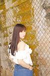 25032018_Sony A7 II_Ma Wan_Monique Heung00021