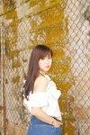 25032018_Sony A7 II_Ma Wan_Monique Heung00022