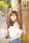 25032018_Sony A7 II_Ma Wan_Monique Heung00023