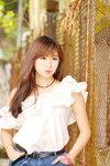 25032018_Sony A7 II_Ma Wan_Monique Heung00024